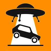 Автоподбор в Перми